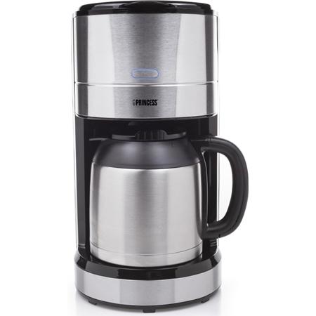 Princess 246000 Isolation Deluxe koffiezetapparaat