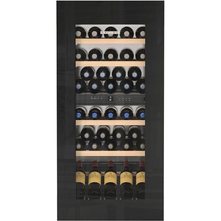 Liebherr EWTgb 2383-21 Vinidor inbouw wijnkoelkast