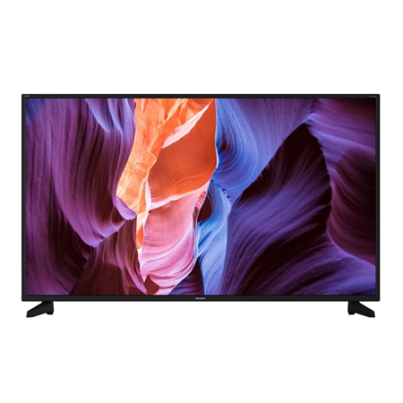 Sharp LC-40AJ6EE 4K LED TV
