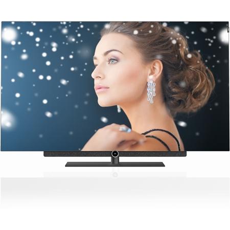 Loewe bild 3.65 4K OLED TV