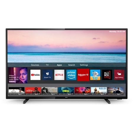 Philips 70PUS6504 4K LED TV