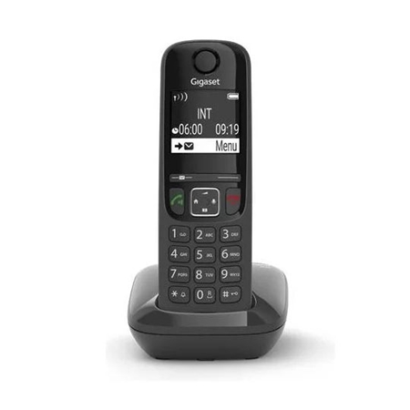 Gigaset AS690R Huistelefoon