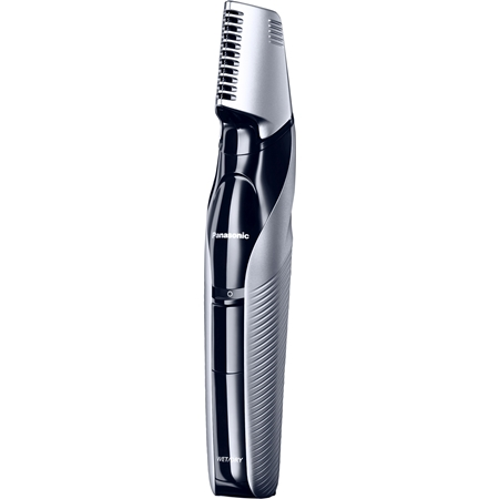 Panasonic ER-GK60-S503 bodygroom