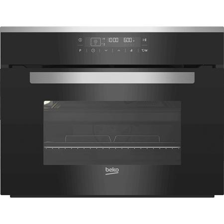 Beko BCW18400X inbouw oven