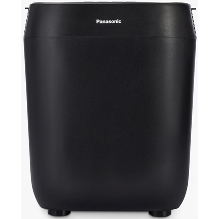 Panasonic SD-ZD2010KXH broodbakmachine