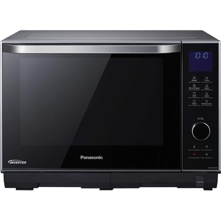 Panasonic NN-DS596MEPG combimagnetron