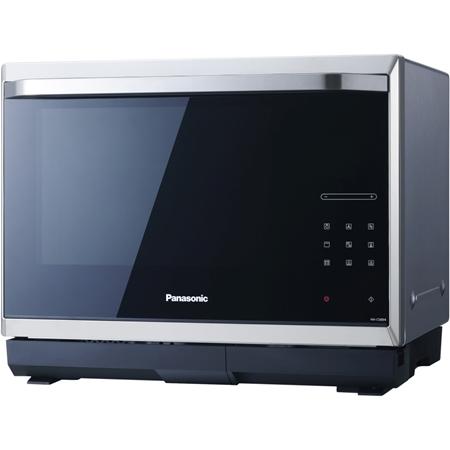 Panasonic NN-CS894SEPG combimagnetron