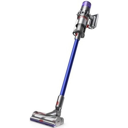 Dyson V11 Absolute steelstofzuiger