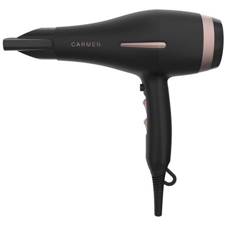 Carmen AC5210 Pro AC-Hairdryer 2300 fohn