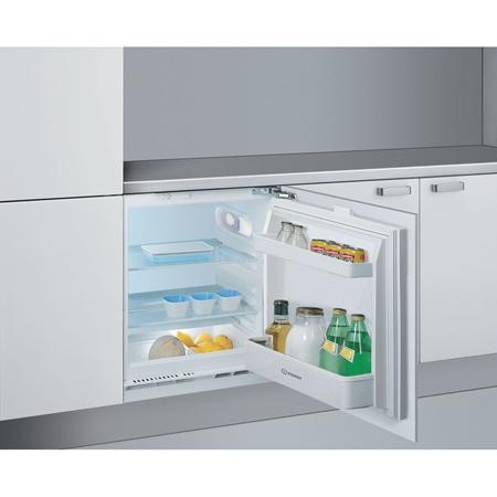 Indesit IN TS 1612 onderbouw koelkast