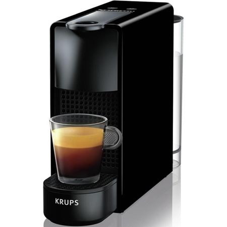 Krups XN1108 Essenza Mini Nespresso apparaat