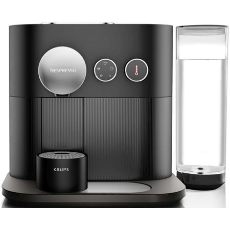 Krups XN6008 Expert Nespresso apparaat