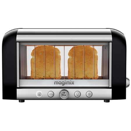 Magimix Vision Toaster 11541 broodrooster