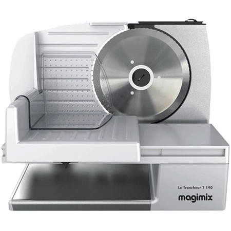 Magimix T190 allessnijder