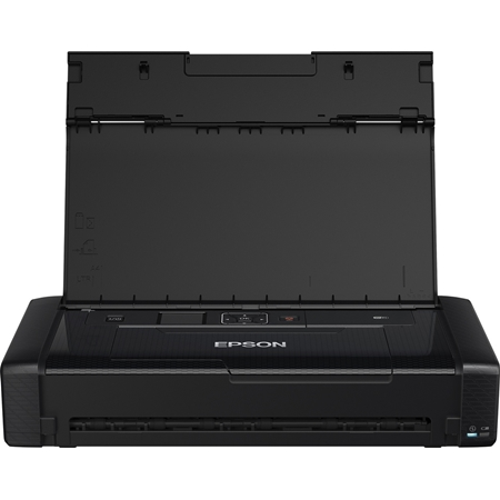 Epson WorkForce WF-110W Draagbare printer