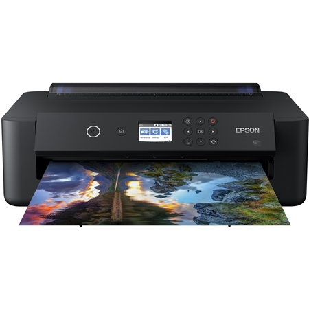 Epson Expression Photo HD XP-15000 Fotoprinter