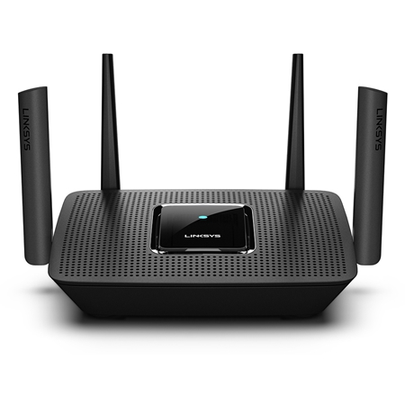 Linksys MR8300 AC2200 MU-MIMO Dual-Band router