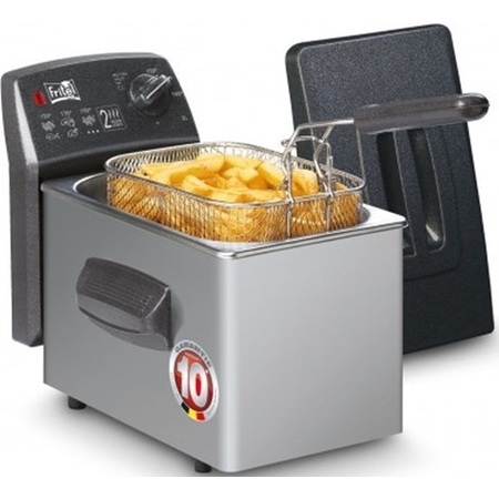 Fritel Turbo SF 4050 friteuse