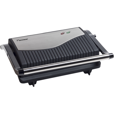 Bestron APG150 contactgrill