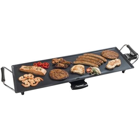 Bestron ABP603 grillplaat