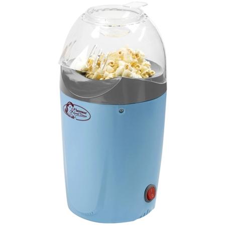 Bestron APC1007 popcorn maker