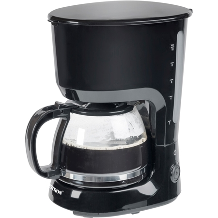 Bestron ACM750Z koffiezetapparaat