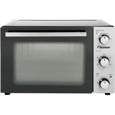 Bestron AOV31PS solo oven