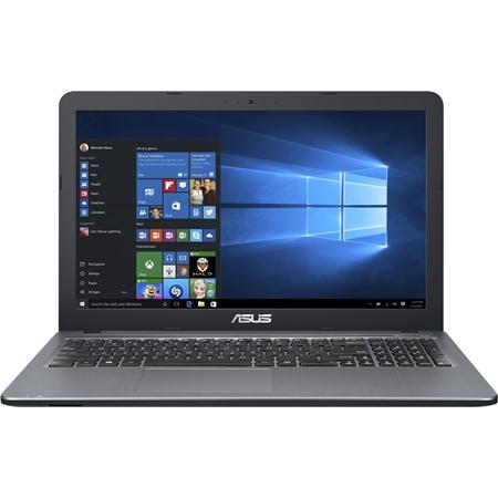 Asus A540BA-DM372T