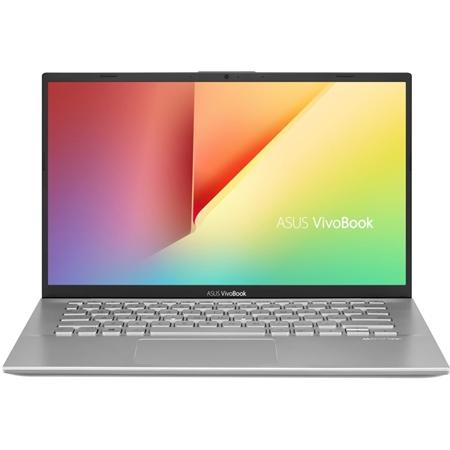 Asus VivoBook 14 A412UA-EK592T