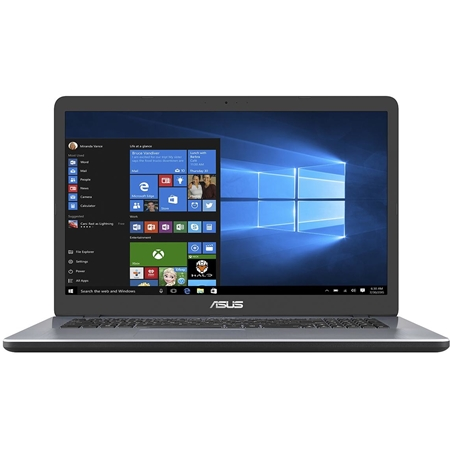 Asus A705MA-GC147T