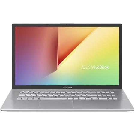 Asus VivoBook D712DA-AU168T