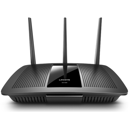 Linksys EA7300 AC1750 MU-MIMO Wireless G router