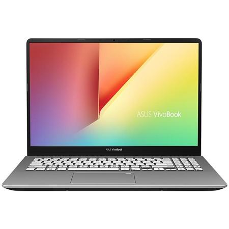 Asus VivoBook S15 S530FN-EJ090T