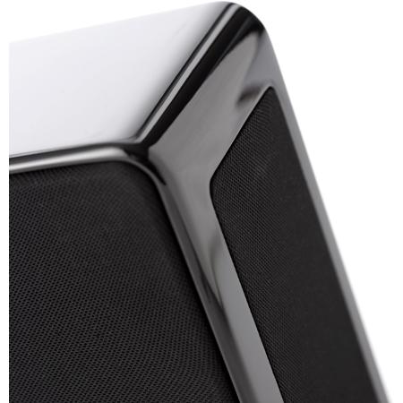 Jamo D 500 SUR Surround speakers (paar)