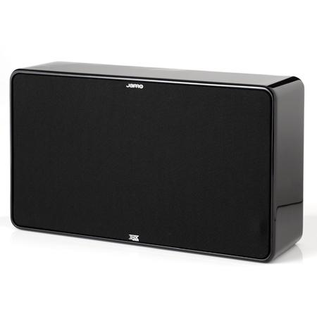 Jamo D 500 LCR Center speaker