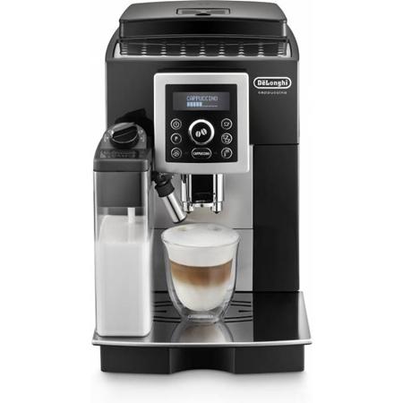De'Longhi ECAM 23.463.B volautomaat koffiemachine