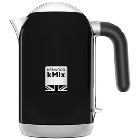 Kenwood ZJX740BK kMix waterkoker