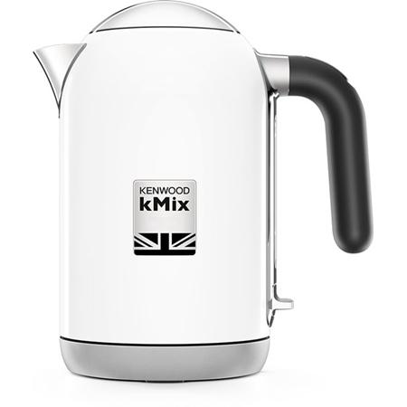 Kenwood ZJX740WH kMix waterkoker