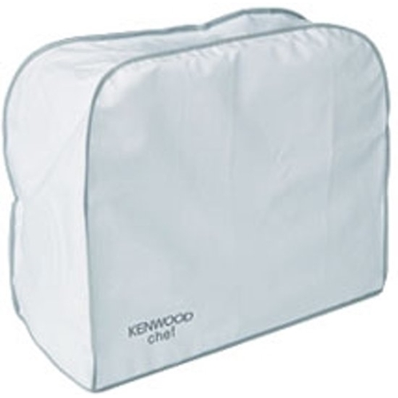 Kenwood PLASTIC COVER CHEF wit