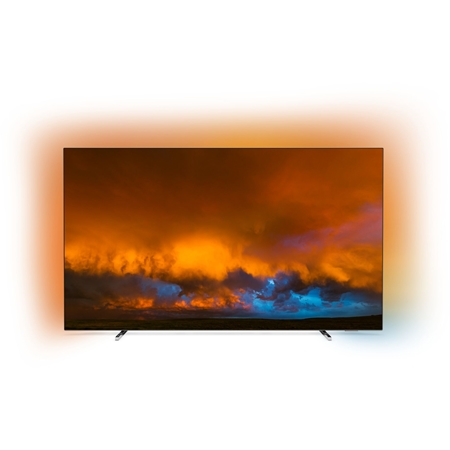 Philips 65OLED804 4K OLED TV