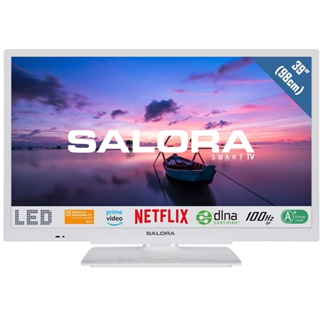 Salora 39FSW6512 Full HD LED TV