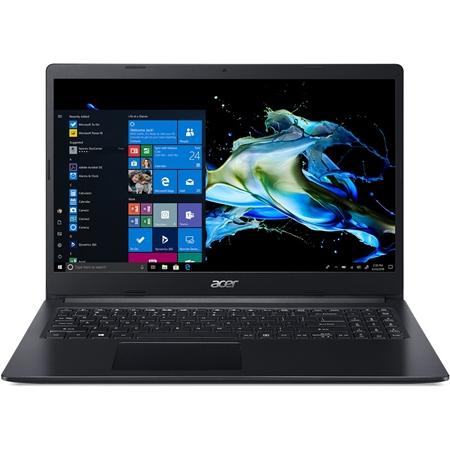 Acer Extensa EX215-21-90H3
