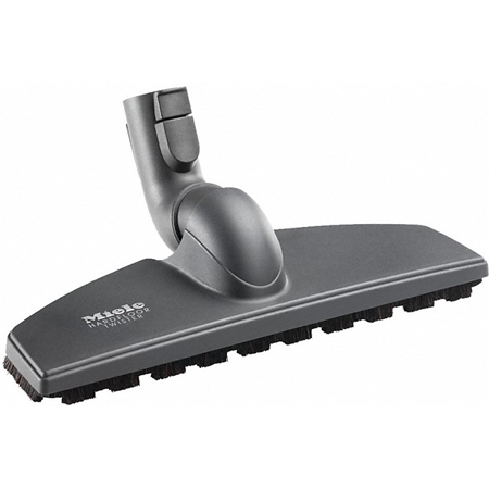Miele SBB 300-3 HF Twister Hardfloor Twister