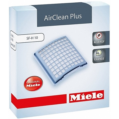 Miele SF H 10 Air-clean-Plus-filter
