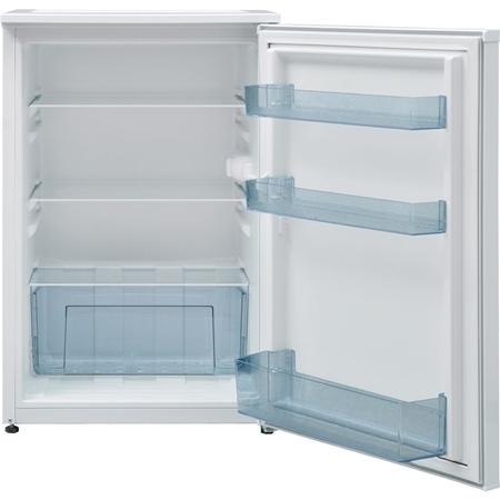 Indesit I55RM 1120 W tafelmodel koelkast
