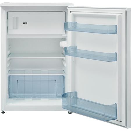 Indesit I55VM 1120 W tafelmodel koelkast
