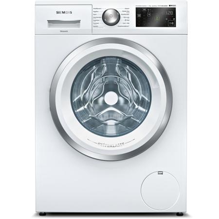 Siemens WM14T590NL iQ500 extraKlasse wasmachine