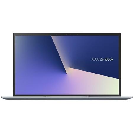 Asus ZenBook 14 UM431DA-AM045T