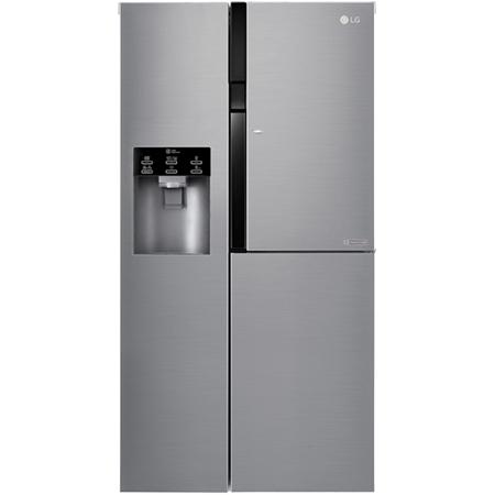 LG GSJ560PZXV Amerikaanse koelkast
