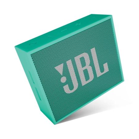 JBL Go petrol